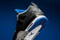 Air_JOrdan_4_Retro_Motorsport_black_royal_white_grey_sneaker_politics_hypebeast_6