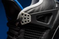 Air_JOrdan_4_Retro_Motorsport_black_royal_white_grey_sneaker_politics_hypebeast_8