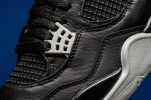 Air_JOrdan_4_Retro_Motorsport_black_royal_white_grey_sneaker_politics_hypebeast_9