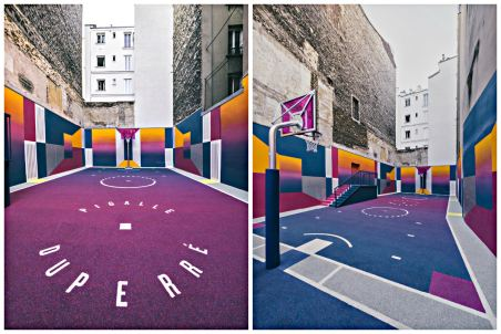 http-hypebeast.comimage201706pigalle-latest-basketball-court-design-eclectic-colorful-navy-purple-yellow-3