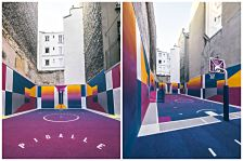 http-hypebeast.comimage201706pigalle-latest-basketball-court-design-eclectic-colorful-navy-purple-yellow-4