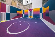 http-hypebeast.comimage201706pigalle-latest-basketball-court-design-eclectic-colorful-navy-purple-yellow-5