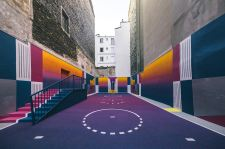 http-hypebeast.comimage201706pigalle-latest-basketball-court-design-eclectic-colorful-navy-purple-yellow-6