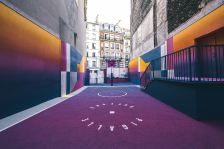 http-hypebeast.comimage201706pigalle-latest-basketball-court-design-eclectic-colorful-navy-purple-yellow-7