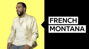 French Montana ‒ Unforgettable (Lyrics) 🎤 ft. Swae Lee ...