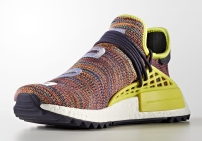 "adidas NMD Hu Trail ""Noble Ink"""
