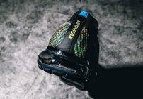 nike-vapormax-multi-color-strap-2