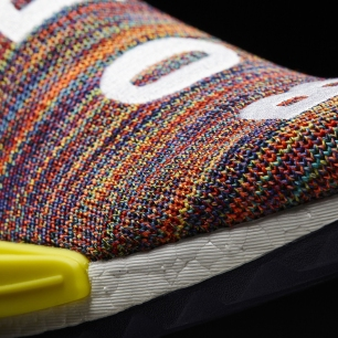 "adidas NMD Hu Trail ""Noble Ink"""