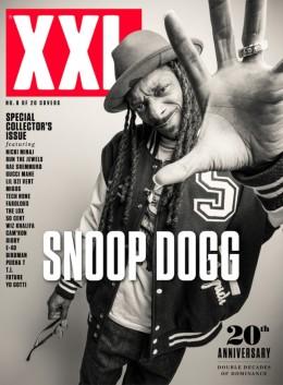 snoopdogg-20th-cover-v4