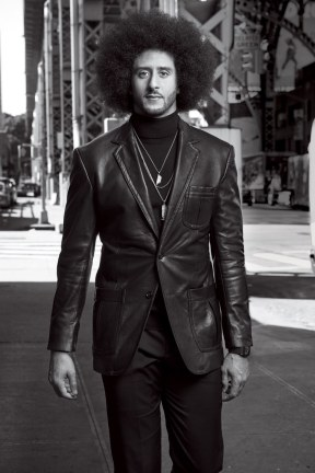 Colin-Kaepernick-Man-of-the-Year-1217-GQ-FECK01-02
