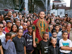 Colin-Kaepernick-Man-of-the-Year-1217-GQ-FECK02-01