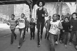 Colin Kaepernick Man of the Year_1412_F