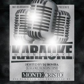 KaraokeWed_Monte2