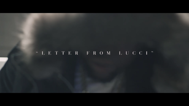 "video: yfn lucci ""letter from lucci"" 