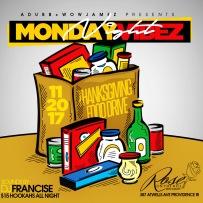 MondayFoodDrive_Rose