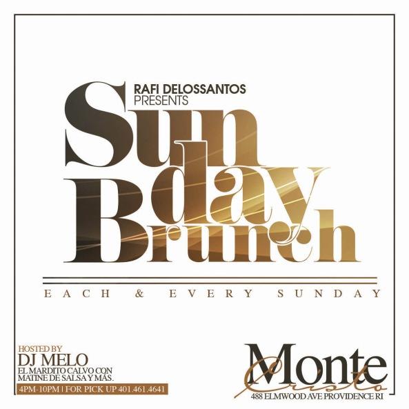 SundayBrunch_Monte