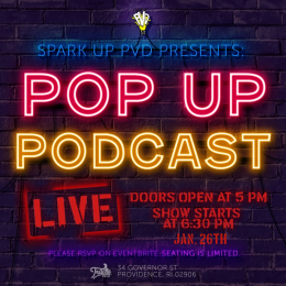 Flyer Podcast-1