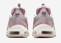 nike-air-max-97-ul-17-pink-blush-ah6805-002-5