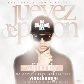 JuevesCoroKing0208_Zona