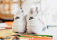 nike-air-foamposite-pro-all-star-interchangeable-swoosh-15