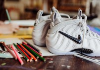 nike-air-foamposite-pro-all-star-interchangeable-swoosh-8