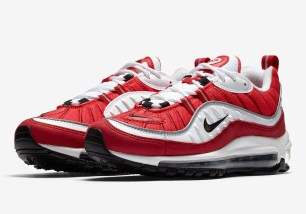 nike-air-max-98-valentines-day-ah6799-101-first-look-1