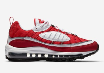 nike-air-max-98-valentines-day-ah6799-101-first-look-5