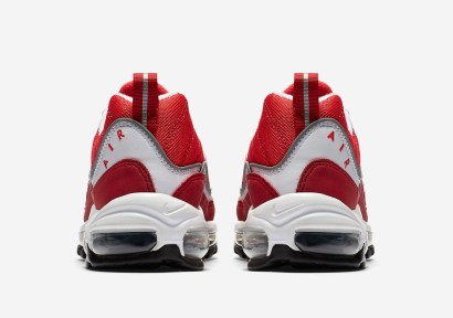nike-air-max-98-valentines-day-ah6799-101-first-look-6