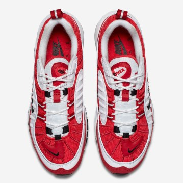nike-air-max-98-valentines-day-ah6799-101-first-look-7