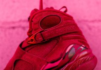 valentines-day-air-jordan-8-retro-red-suede-1