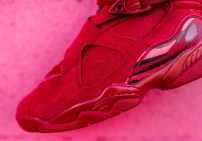 valentines-day-air-jordan-8-retro-red-suede-3