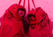 valentines-day-air-jordan-8-retro-red-suede-6