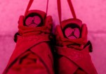 valentines-day-air-jordan-8-retro-red-suede-7