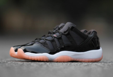 air-jordan-11-low-bleached-coral-580521-013-1