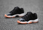 air-jordan-11-low-bleached-coral-580521-013-3