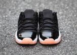 air-jordan-11-low-bleached-coral-580521-013-4