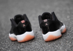 air-jordan-11-low-bleached-coral-580521-013-5