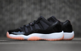 air-jordan-11-low-bleached-coral-580521-013-6