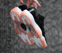 air-jordan-11-low-bleached-coral-580521-013-7