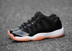 air-jordan-11-low-bleached-coral-580521-013