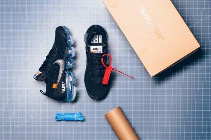 Nike_The_10_-_Nike_Air_Vapormax_Flyknit_Black_Clear_Total_Orange_AA3831-002_sneaker_politics_10_2048x2048