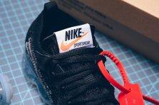 Nike_The_10_-_Nike_Air_Vapormax_Flyknit_Black_Clear_Total_Orange_AA3831-002_sneaker_politics_11_2048x2048