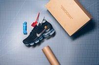 Nike_The_10_-_Nike_Air_Vapormax_Flyknit_Black_Clear_Total_Orange_AA3831-002_sneaker_politics_2-2_2048x2048