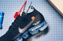 Nike_The_10_-_Nike_Air_Vapormax_Flyknit_Black_Clear_Total_Orange_AA3831-002_sneaker_politics_4-2_2048x2048