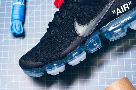 Nike_The_10_-_Nike_Air_Vapormax_Flyknit_Black_Clear_Total_Orange_AA3831-002_sneaker_politics_5-2_2048x2048