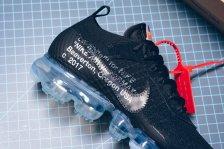 Nike_The_10_-_Nike_Air_Vapormax_Flyknit_Black_Clear_Total_Orange_AA3831-002_sneaker_politics_9-2_2048x2048