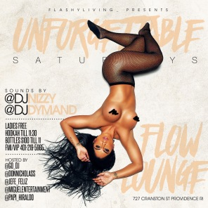 UnforgettableSat0331_flow