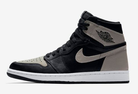 air-jordan-1-shadow-2