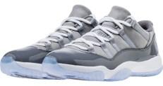 air-jordan-11-low-cool-grey-1