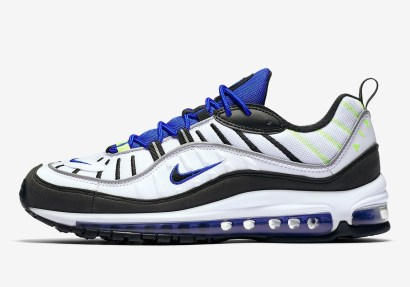 nike-air-max-98-racer-blue-volt-release-info-2-2